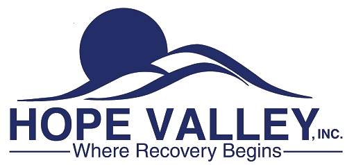 hope valley addiction recovery